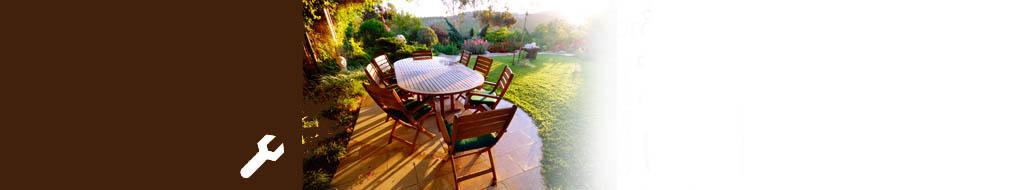 Garten & Heimwerken