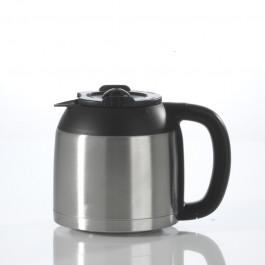 Isolierkanne für coffeemaxx Premium