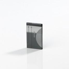 Handyakku für Handy für alle - Freisteller