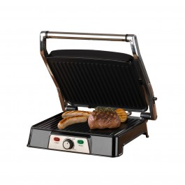 Calli Grill Turbo Grill 2 in 1 - Freisteller