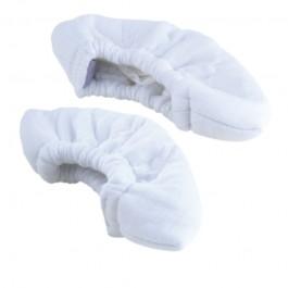 Ersatztücher für cleanmaxx Textil-Handdampfgerät