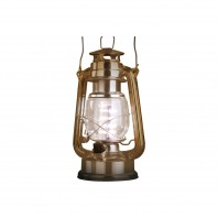 EASYmaxx LED-Laterne Classic - Freisteller