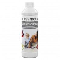 Easymaxx Teppichshampoo