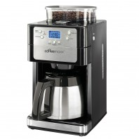 coffeemaxx Premium Thermo Plus