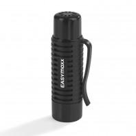 EASYmaxx Insekten-Vertreiber tragbar 1,5V schwarz