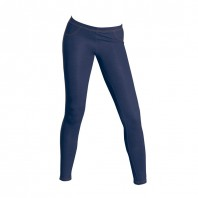 Figur Body Slim Jeans Leggings - Freisteller