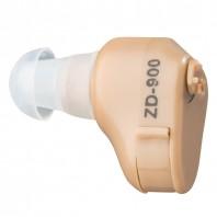 TOP Sound Mini-Hörverstärker - Freisteller