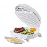 gourmetmaxx® Diät-Grill - Freisteller