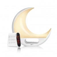 MAXXMEE Vitalwecker Easy Sleep & Wakeup