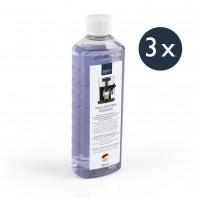 BEEM MILCHSYSTEMREINIGER - 3er-Set (3x 500 ml)