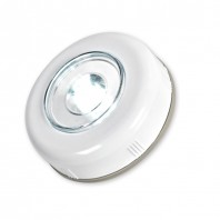 EASYmaxx LED-Strahler, 6er-Set - Freisteller