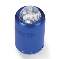 EASYmaxx LED Soundbox - Freisteller