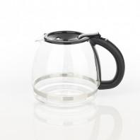 "Glaskanne für coffeemaxx ""Classic"""