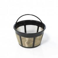 Dauer-Kaffeefilter für coffeemaxx Premium