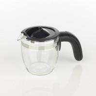 Espressokanne für coffeemaxx Kaffeecenter 7 in 1