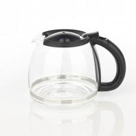 Kaffeekanne für coffeemaxx Kaffeecenter 7 in 1