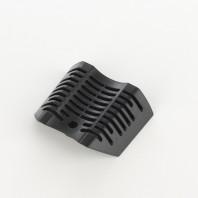 Mikrofilter 2tlg. für Clean Maxx Milbensauger