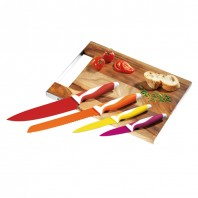 maxxcuisine Messer-Set Color