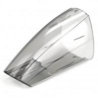 Schmutzbehälter für cleanmaxx Akku-Handsauger Nass/Trocken Plus