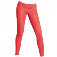 Figur Body Slim Jeans Leggings rot - Freisteller