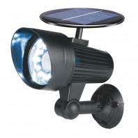 Solar-Strahler Security Plus - Freisteller