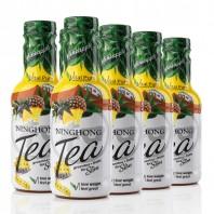 Vital Pure Ning Hong Tee - Freisteller