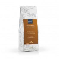 BEEM FRUITY REFRESH Aromatisierter Früchtetee mit Aronia-Blaubeergeschmack - 100 g