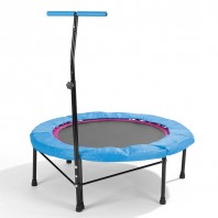 POWER MAXX Fitness-Trampolin - Freisteller