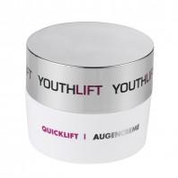 YOUTHLIFT Quicklift Augencreme - Freisteller