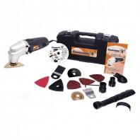 Renovator Standard - Lieferumfang