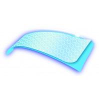 vitalmaxx Zahnweiß-Streifen, 14-teilig - Freisteller