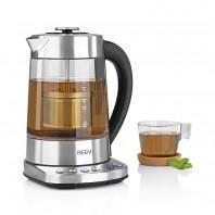 BEEM Tee- und Wasserkocher 1110SR
