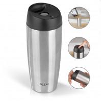 BEEM COFFEE2GO Thermobecher - 400 ml