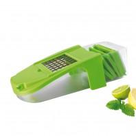 GOURMETmaxx Küchen-Genie, grün