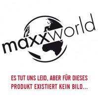 Antihaftbeschichteter Arbeitsbehälter ohne Griff für GOURMET MAXX Vital Heißluftfritteuse