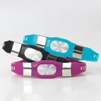 vitalmaxx Armband - Farbenvielfalt