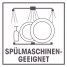 GOURMETmaxx Frischhaltedosen Klick-it