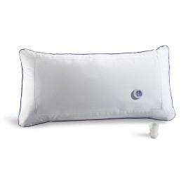 VITALmaxx Komfort-Wasserkissen - Kissen