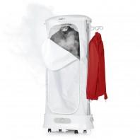 MAXXMEE Wäschepflege-Center 3in1 - 1350W - weiß