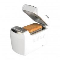 gourmetmaxx Brotbackautomat Deluxe - Freisteller