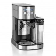 Barista Espresso Maschine - Freisteller