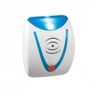 EASYmaxx- Insekten-Vertreiber - LED Nachtlicht seitlich