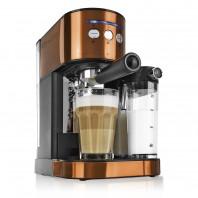 Barista Espresso Maschine 1470 W - kupferfarben