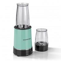 GOURMETmaxx Mixer 240W in Mint