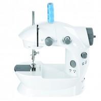 EASYmaxx Mini-Nähmaschine - Freisteller