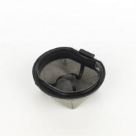 Staubfilter für cleanmaxx Handstaubsauger 2 in 1 Power Plus
