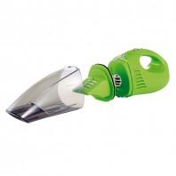 CLEANmaxx Akku-Handsauger Nass/Trocken - Bestandteile