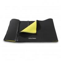 VITALmaxx Bauchmuskel-Gürtel Power Shapers - Freisteller