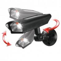 EASYmaxx LED-Sicherheits-Strahler - Freisteller