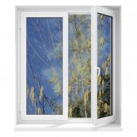 Hoberg Fenster-Pollenschutz 150 x 130 cm